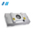 High Efficiency Industrial Air Condition Clean Room Hepa Filter Fan