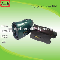 Oem Golf Laser Rangefinder For Outdoor Life(With High Quality)