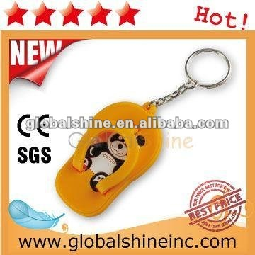 sound effect keychain