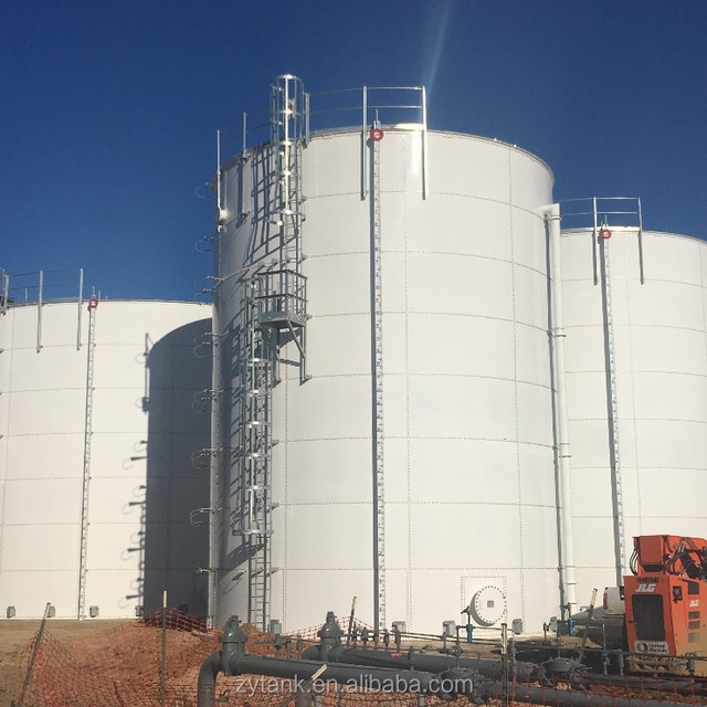 Water storage tank bolted steel tank & China Bolted Steel Water Tanks Wholesale ?? - Alibaba