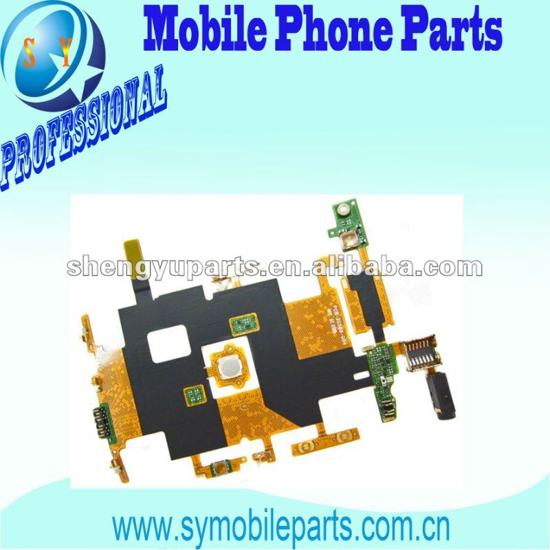 9500 For blackberry flex cable