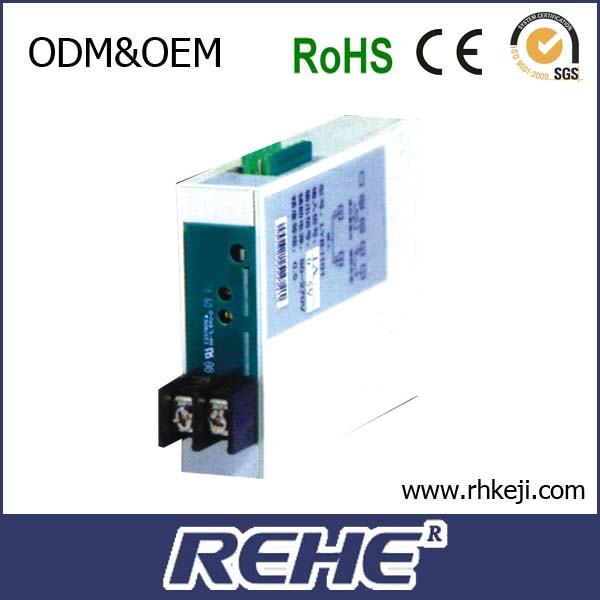 RH-PF REHE Factory Price 500V Electric Power Factor Distribution Power Factor transducer