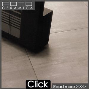 Marcopolo Porcellanato Floor Tiles Ceramic