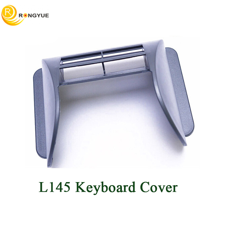 ATM Machine Parts Anti Skimmer L145 Keyboard Cover