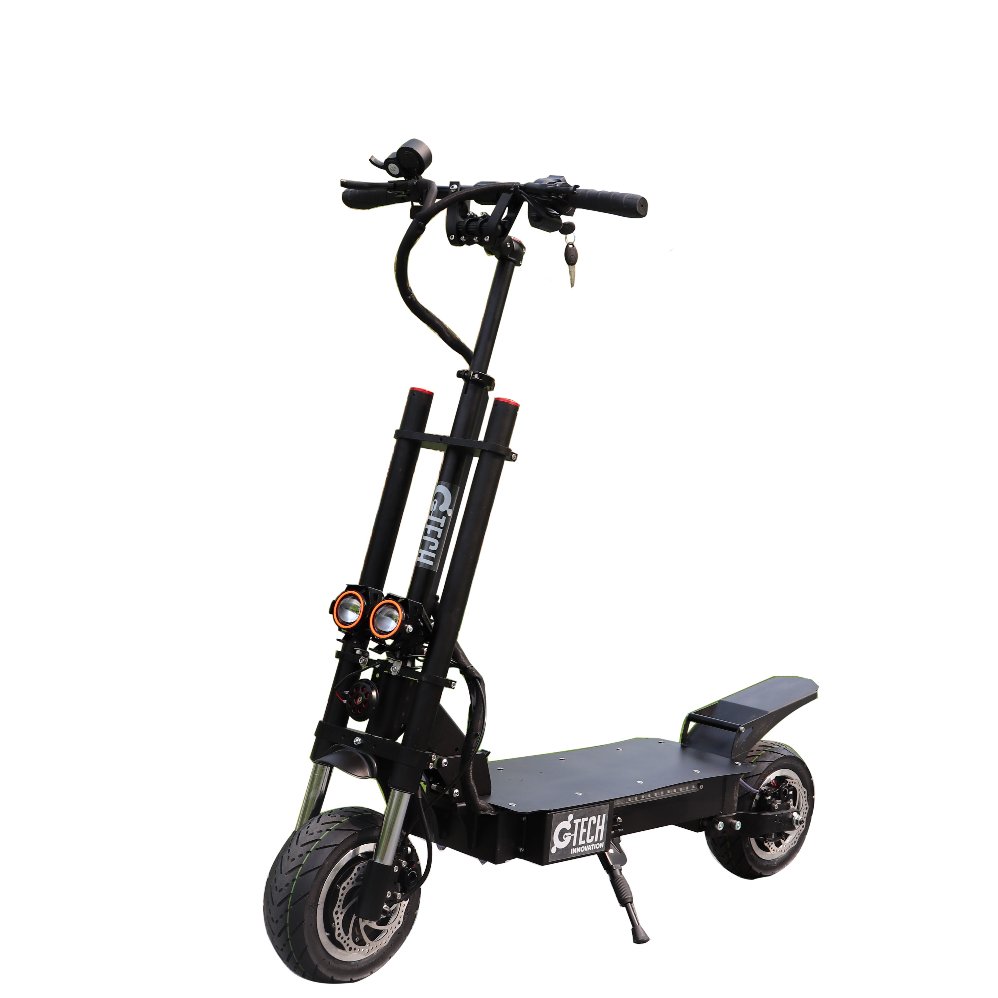 Chargeur Batterie Scooter pas cher