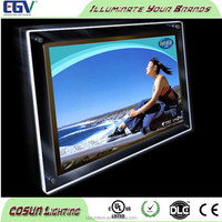 Newest lovely photo frames images