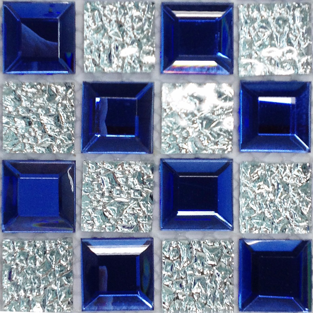 Popular Free Backsplash Tile Samples Buy Cheap Free