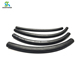 Wire Braided Fuel Rubber Hose,NBR Hydraulic Rubber Oil Hose