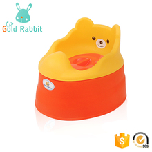 baby assistant potty for promotion