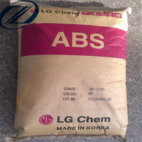 ABS pellets Manufacturer , ABS Starex SD-0150/ABS UL94 V0 ,Eningeering plastic ABS granules