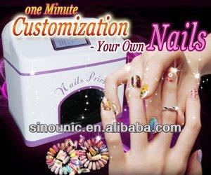 Nail art printer nail art printer suppliers and manufacturers at nail art printer nail art printer suppliers and manufacturers at alibaba prinsesfo Choice Image