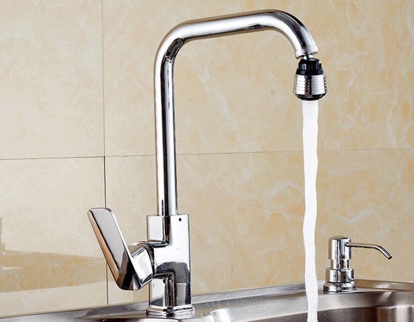 ... Lines, Under Pivoting Kitchen Sink Aerator. Kitchen Sink Cartridge,  Kitchen ... On Kitchen Water Kitchen Sink Sprayer Supply ...