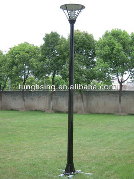 Garden frp lighting pole price list buy garden frp lighting pole garden frp lighting pole price list aloadofball Gallery