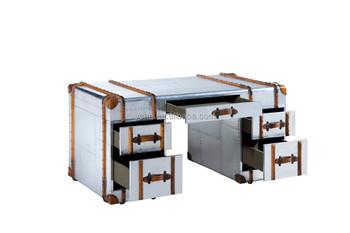 Bureaux réception zone attente fabricante de mobiliario de