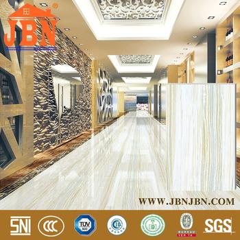 Office Corridor Floor Gres China Industrial Tile Design