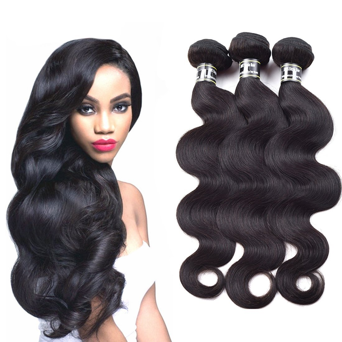 Cheap 24 Inch Body Wave Find 24 Inch Body Wave Deals On Line At