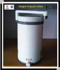 Guangzhou alkaline water dispenser/french mineral water/ceramic water filterbrands