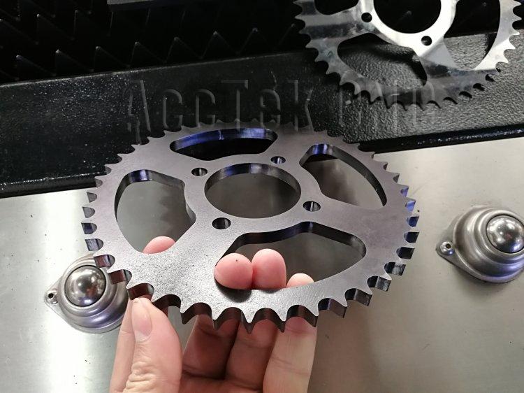 gear rack cutting machine.jpg