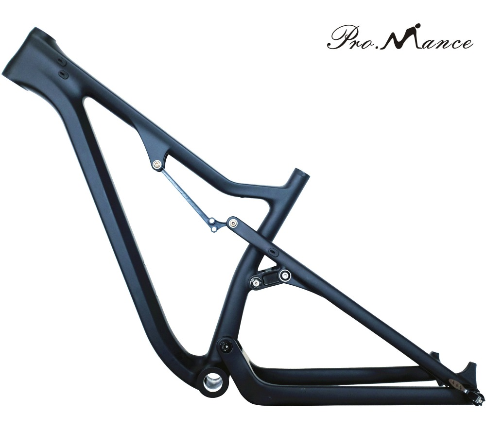 Carbon Fat Bike Frame, Carbon Fat Bike Frame Suppliers and ...