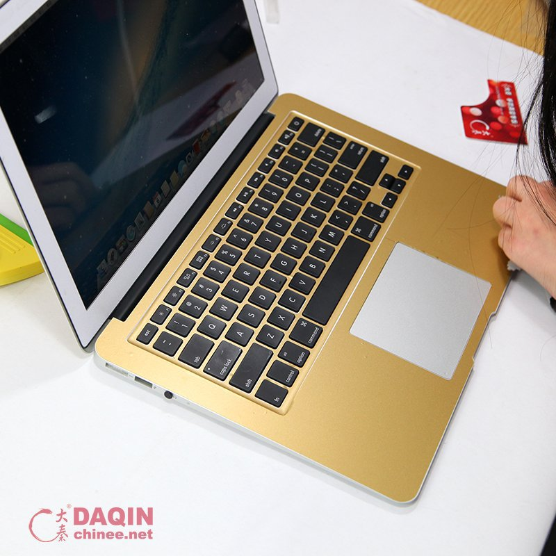 China daqin custom mobile phone laptop decals skin for all brand laptop buy laptop decalsmobile phone laptop decalslaptop decals skin for all brand