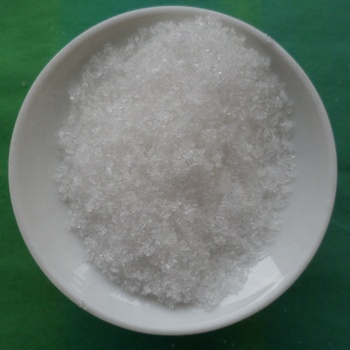 China plant of feedstuff additive magnesium sulphate 99%