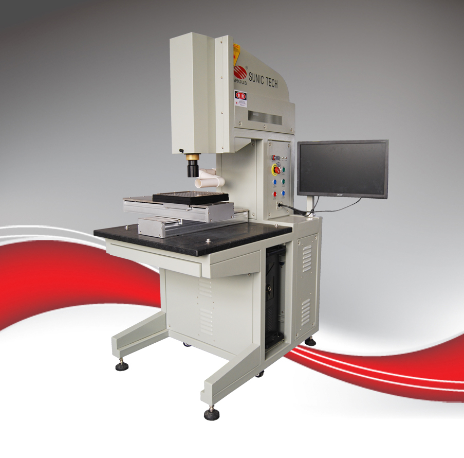 Solar Cell Laser Cutting Machine Germany Ipg Silicon Wafer