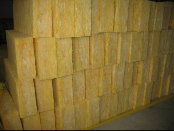 Double sided fiberglass insulation buy double sided for High density fiberglass batt insulation