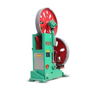 MJ3210Z automatic wood mizer machine vertical