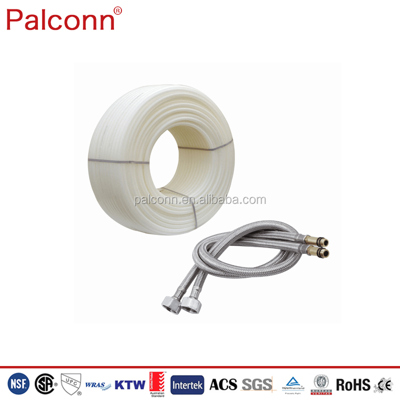 Flexible Wash Basin Hose, Flexible Wash Basin Hose Suppliers and ...