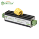 buy chinese products online OEM 12v 10KA signal telephone surge protector for DDN line