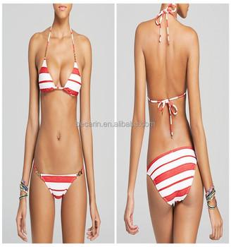 bikini-sexiindian