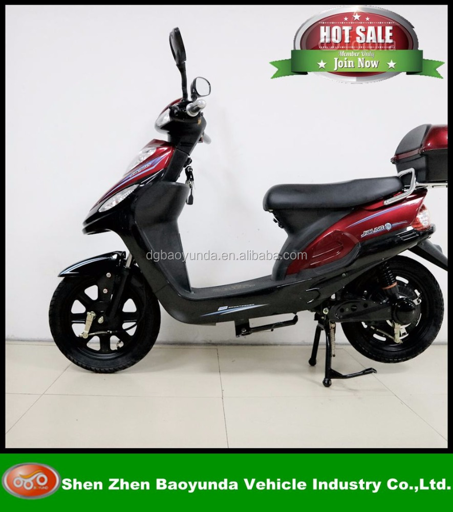 most fashionable citycoco electric scooter adult electric <strong>motorcycle</strong>