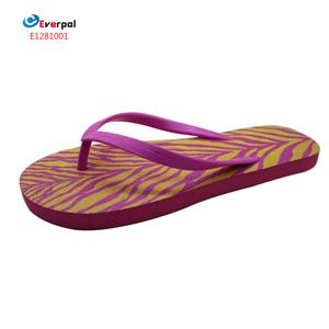 0c4468465 China lady eva sandal wholesale 🇨🇳 - Alibaba