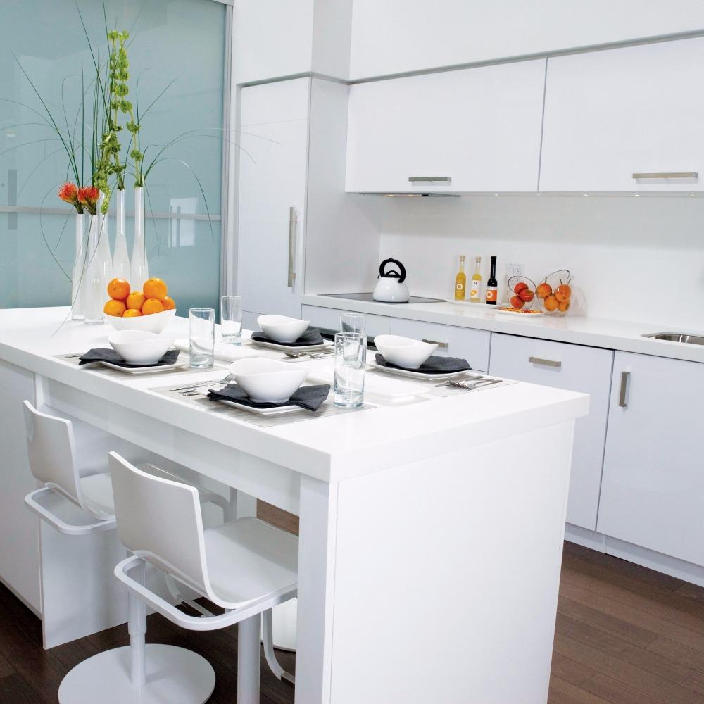 Mdf Kitchen Cabinets Price Wholesale, Kitchen Cabinet Suppliers ...