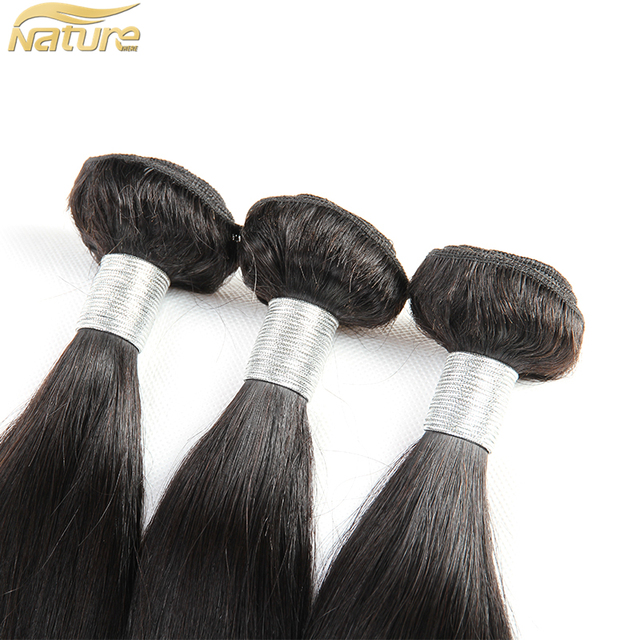 China Hair Extension Tape Top Wholesale Alibaba