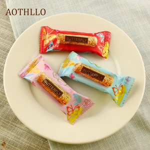 AOTHLLO oats chocolate bars Cereals crackers cookies candy snack snacks special products wholesale in bulk
