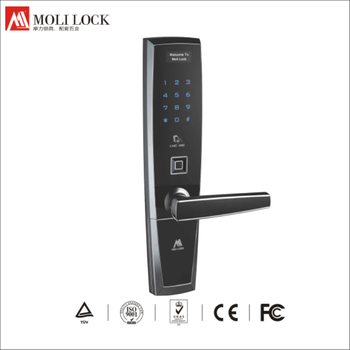 Wsc98 New Technology Outward Opening Door Locks,Smart Home Keyless Entry  Door Lock   Buy Entry Door Lock,Keyless Door Lock,Outward Opening Door  Locks ...
