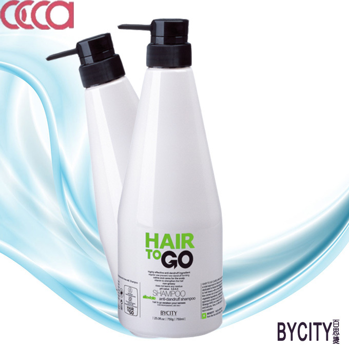 Organic professional quality hair care shampoo products naturally daily use product