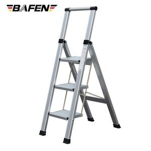 price aluminum three step ladder