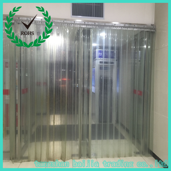 Thick Clear Plastic Table Cloth Pvc Roll Buy Thick Clear