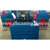/product-detail/copper-wire-drawing-cable-machine-with-take-up-machine-use-on-wire-60722517931.html