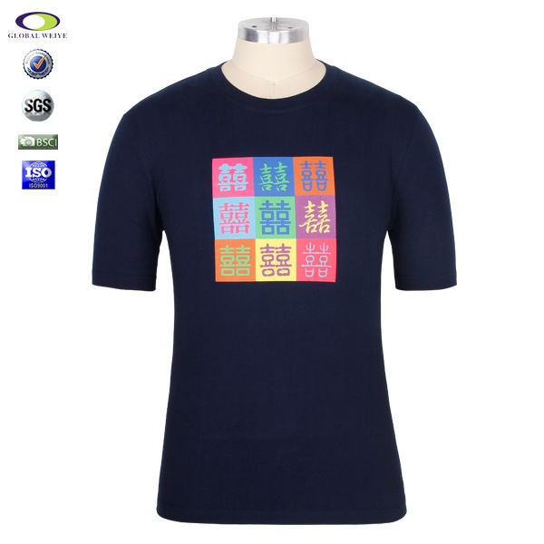 Baju Cotton Baju Cotton Suppliers and Manufacturers at Alibabacom