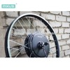 OEM hot sale 72V 5000w electric bike conversion kit uk