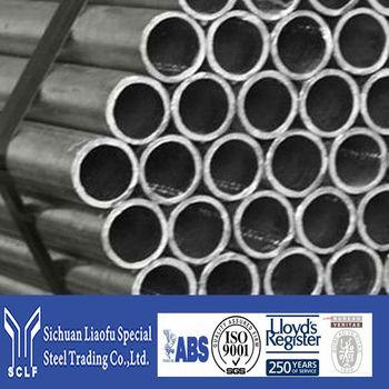 Alloy Steel Aisi 413