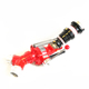 XHYXFire High Quality Fire Fighting Equipment Industrial Water Cannon For Fire Fighting Water Monitor