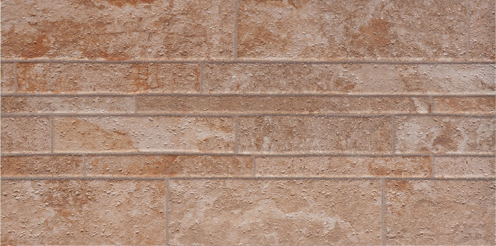 Exterior Elevation Tiles, Exterior Elevation Tiles Suppliers and ...