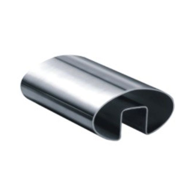 Exceptional Quality On-Time Delivery High Technology Asian Steel Tube Asia Stainless Steel Tube