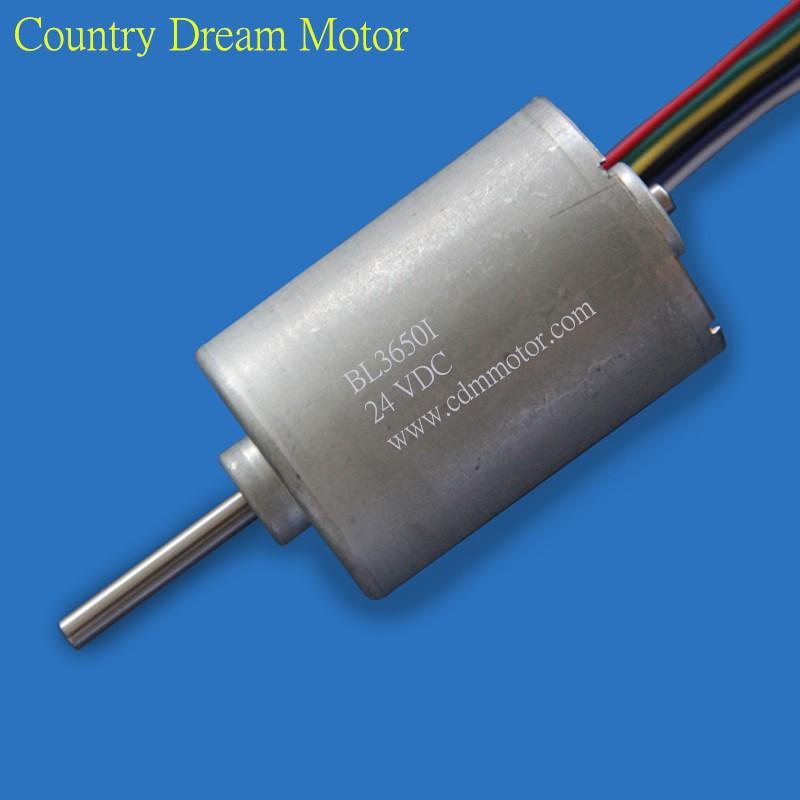 10 watt 12v dc brushless motor buy high torque 12v dc for 10 kw dc motor