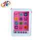 Mobile Phone Shape Kids Magic Writing/Drawing Board Toys