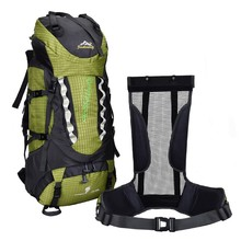 <span class=keywords><strong>Aoking</strong></span> mochila 70l impermeable al aire libre al aire libre mochila <span class=keywords><strong>bolsa</strong></span> <span class=keywords><strong>de</strong></span> alta calidad